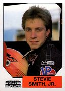 1990 World of Outlaws #05