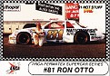1991 Hot Stuff ARCA #14