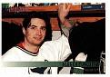 1994-95 Topps Premier #002 (1)