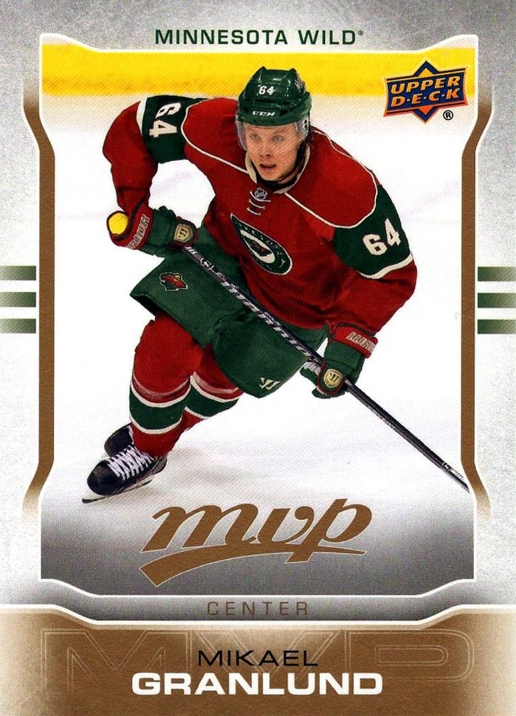 2014-15 MVP #088 (1)