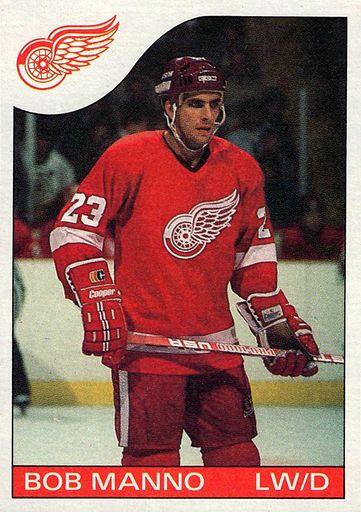 1985-86 Topps #134 (1)