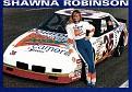 Action 1993 Shawna Robinson (1)