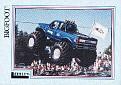 1988 Leesley Bigfoot #029