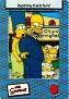 2003 Simpsons FilmCardz #06 (1)