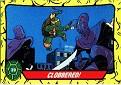 Teenage Mutant Ninja Turtles #039