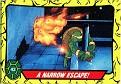 Teenage Mutant Ninja Turtles #043