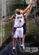 1998-99 Black Diamond #075 (1)
