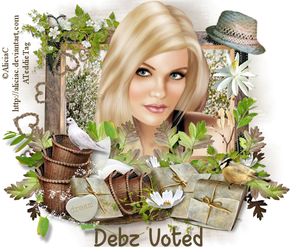 Vote for Tag Paradise 1Awards - Page 3 Debzvotedbaskets-vi