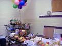 20090607 - Erik's Bday Party - 06-sm