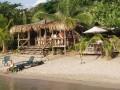 Sundowners Beach Bar