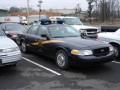 AR - Clark County Sheriff