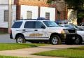 IL - Jackson County Sheriff