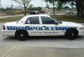 FL - Titusville Police