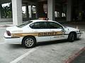 HI - Hawaii Sheriff