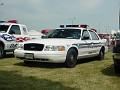 Wheaton, IL Police