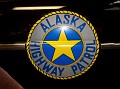 AK - Alaska Highway Patrol Hudson