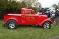 Ken Kull 33 Willys PU@ Bruce Larson Dragfest 2007 17.JPG