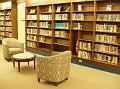 BISHOPS CORNER - BRANCH LIBRARY - 17.jpg