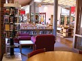 GUILFORD - FREE LIBRARY - 15.jpg