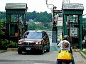 HADLYME - CHESTER - HADLYME FERRY - 05
