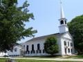 COLUMBIA - CONGREGATIONAL CHURCH 1832 - 01.jpg