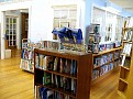 EASTFORD - PUBLIC LIBRARY - 21