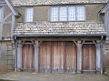 TOPSMEAD - CHASE COTTAGE - 07.jpg