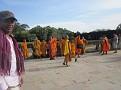 cambodia12 280