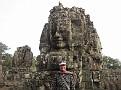 cambodia12 284