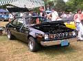 1976 AMC Hornet hatchback DSCN5352