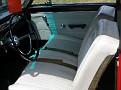 1965 AMC Rambler American convertible DSCN5381