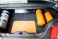 12 2011 Ford Mustanf Tjin Edition DSC 5059