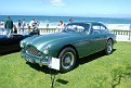 1958 Aston Martin DB MK III coupe owned by Mark Truscott DSC 1798