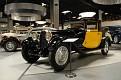 1929 Bugatti 44 Coupe Fiacre DSC 9442