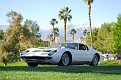 1967 Lamborghini Miura owned by Bill Noon DSC 1528