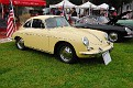 1964 Porsche 356C owned by Jim Kooyman DSC 2108