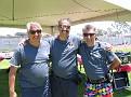 Three Amigos3