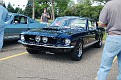 Mustangs Cobras 011