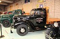 1941 Ford Truck 03