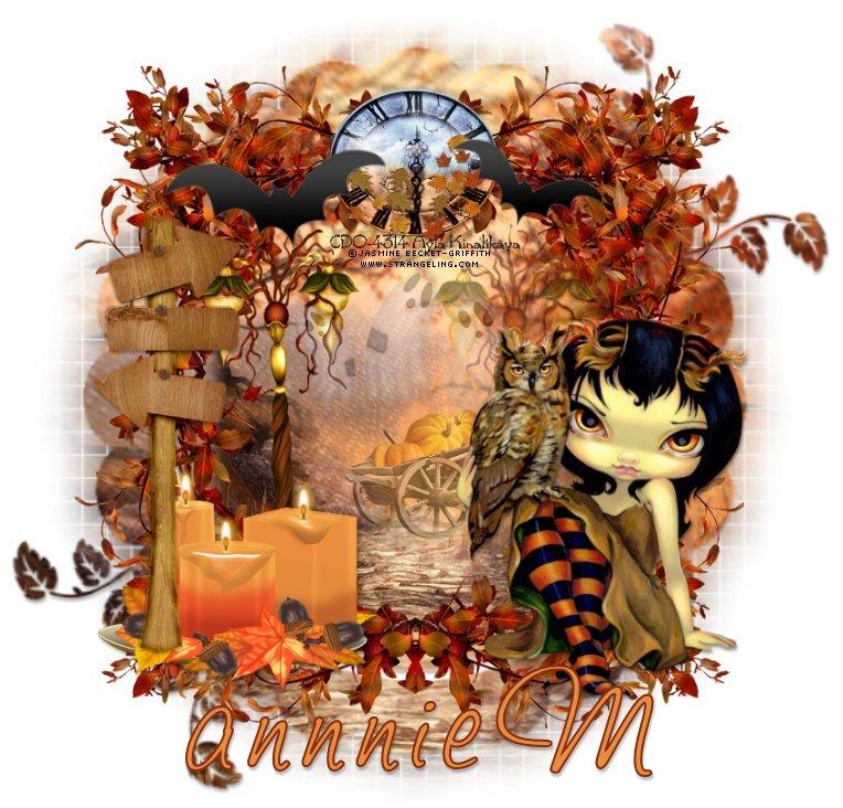 http://images53.fotki.com/v1495/photos/5/514315/9164616/annniem2-vi.jpg