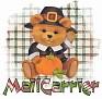 1MailCarrier-pilgrimbear2-MC
