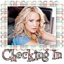 1Checking In-carrie