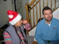 2005 Holiday Party 007
