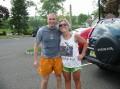 Midland Run Memorial Run 003
