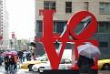 love NY Spring v1