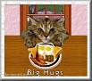 canihavesometjcBig Hugs