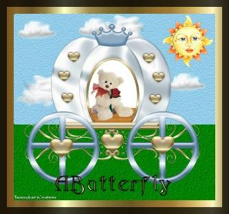 teddycarriagetjcAButterfly-MC