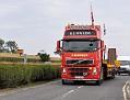 SV07 EKZ   Volvo FH Globetrotter XL 6x4 unit