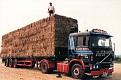 B411 PMS   Volvo F10 4x2 unit