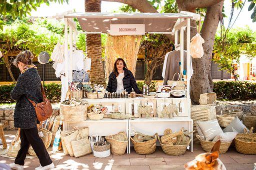Farmers Market 13 mayo 38